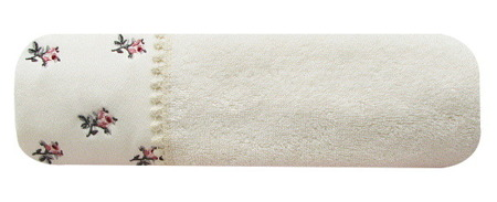 Nancy 50x90 - cream (01)